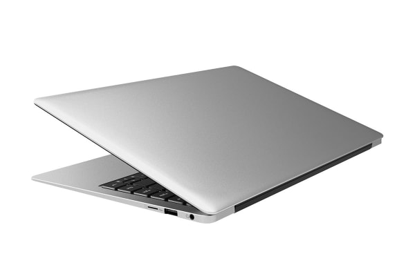 "Kogan Atlas 13.3"" UltraSlim X350 Notebook"