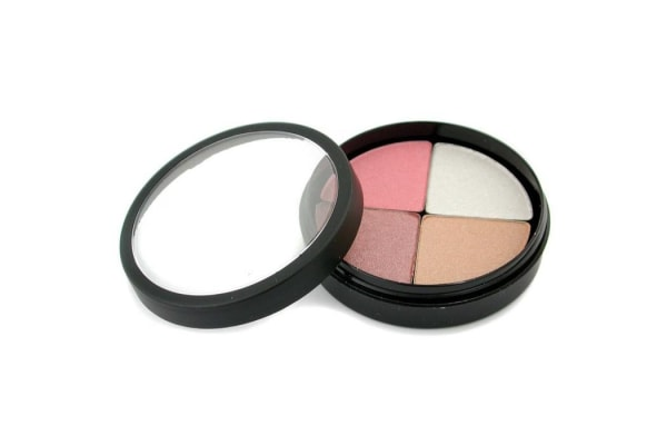 GloMinerals GloShimmer Brick (Highlight Powder) - Gleam (7.4g/0.26oz)