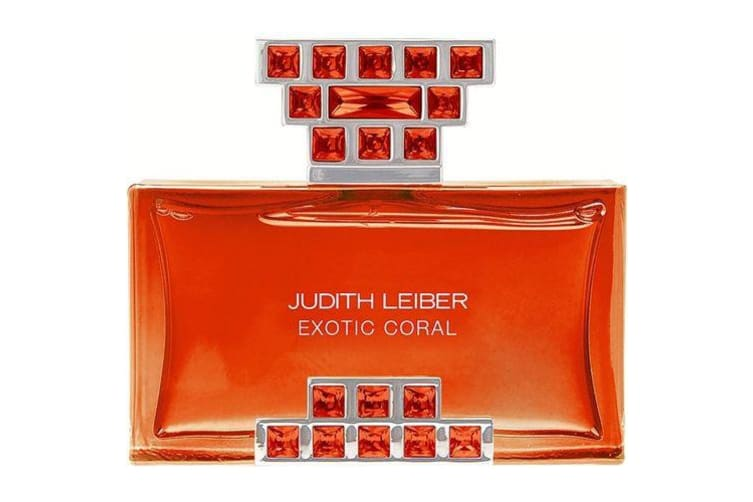 Exotic Coral for Women EDP 75ml