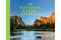 National Parks of America - Experience America's 59 National Parks