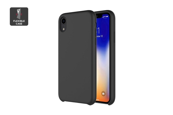 solar system iphone xr case - photo #37