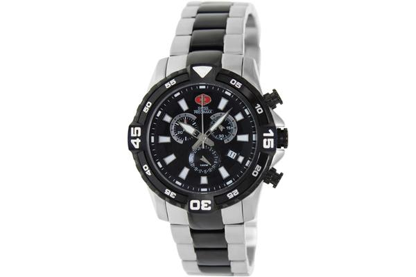 Swiss Precimax Men's Falcon Pro (SP13113)