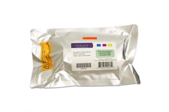 Rimage Everest 600/400 Color-CMY Ribbon Code: 2001480