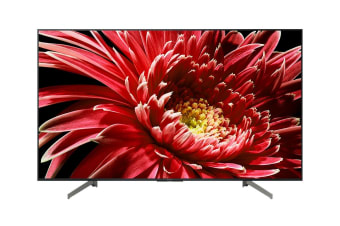 "Sony X8500G 65"" 4K UHD Smart LED TV"