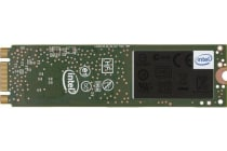 Intel 540 Series M.2 480GB SSD 560/480MB/s, OEM
