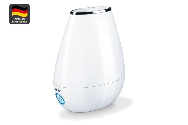 Beurer Air Humidifier with Aromatherapy (LB37)
