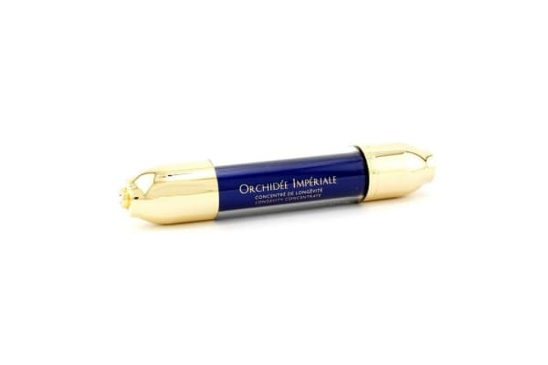 Guerlain Orchidee Imperiale Exceptional Complete Care Longevity Concentrate (30ml/1oz)