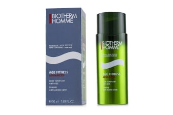 Biotherm Homme Age Fitness Advanced 50ml/1.69oz