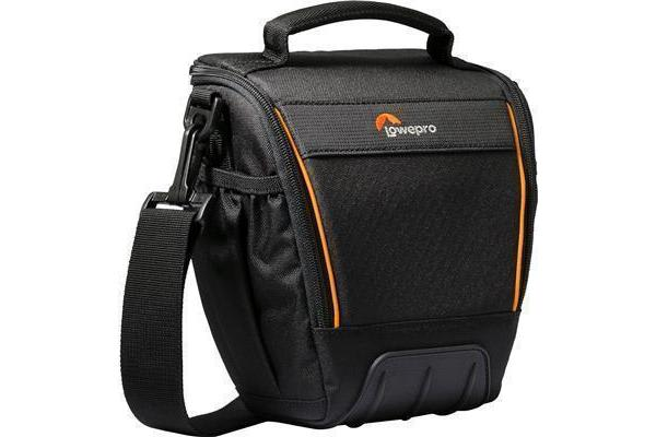 Lowepro Adventura TLZ 30 II toploading bag - A protective