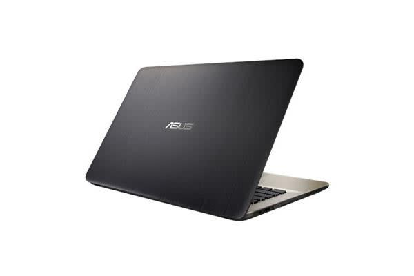 "ASUS VivoBook X441UA-WX283T Powerful Education Laptop 14"" Intel i3-6006U 4GB 128GB SSD DVDRW"