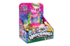 Hatchimals Colleggtibles Show How You Glow Shimmering Sands Playset