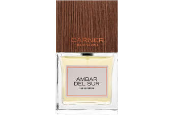 Ambar Del Sur for Unisex EDP 100ml