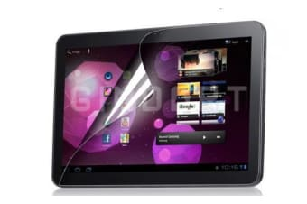 Screen Protector for Samsung Galaxy Tab