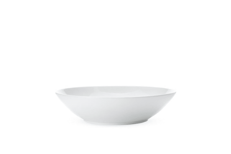Maxwell & Williams Cashmere Coupe Soup Bowl