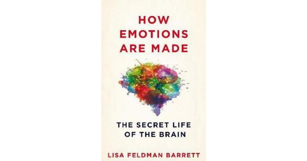 secret life of the brain essay Studying people who have brain damage or illness has been hugely important to progress in psychology the approach is akin to reverse engineering: study how things go wrong when particular regions of the brain are compromised and it provides useful clues as to how those regions usually contribute to healthy mental function.
