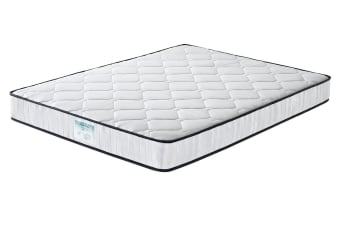 Feather Comfort Sleep System II Mattress (Queen)