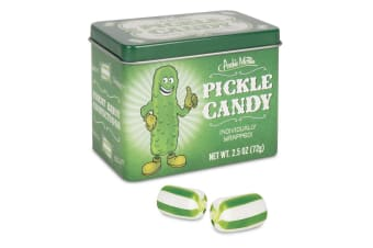 Archie McPhee - Pickle Candy