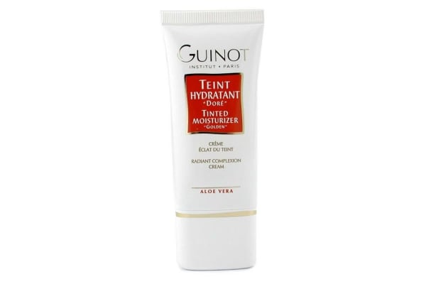 Guinot Teint Hydratant - Golden (30ml/1.06oz)