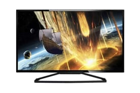 "Philips 32"" Full HD 1920x1080 IPS Monitor with Speakers (BDM3201FD)"