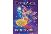 Earth Angel Realms - Updated Edition