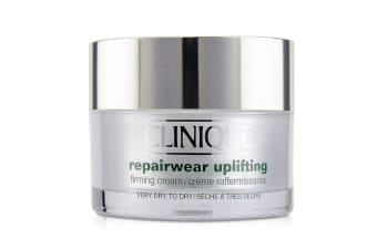 Clinique Repairwear Uplifting Firming Cream (Very Dry to Dry Skin) 50ml