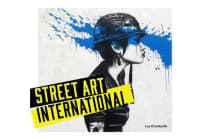 Street Art - International