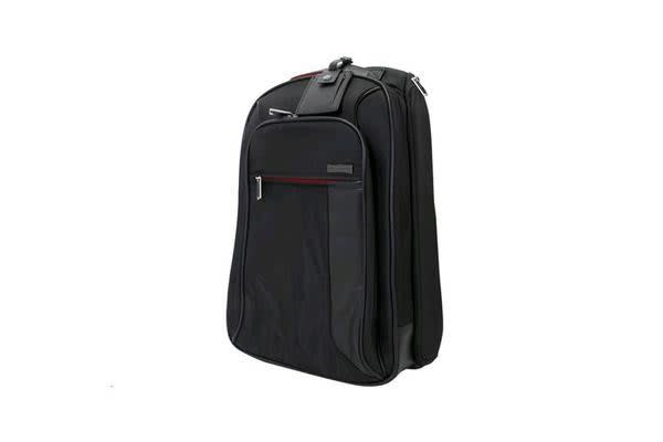 "ASUS VECTOR BACKPACK 16"" BLACK"