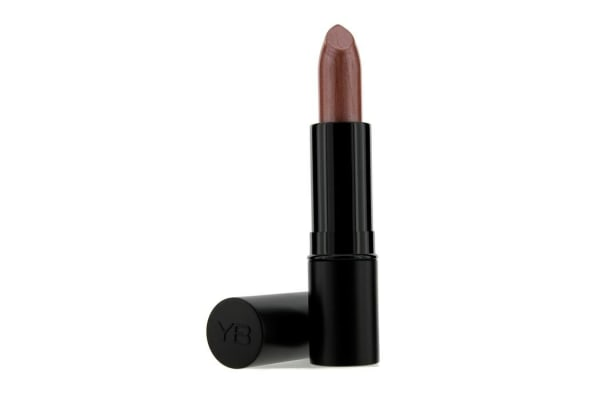 Youngblood Lipstick - Brown Sugar (4g/0.14oz)