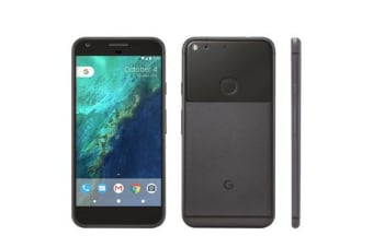 New Google Pixel XL 32GB 4GB RAM 4G LTE Smartphone Black (FREE DELIVERY + 1 YEAR AU WARRANTY)