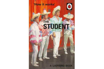 How it Works - The Student