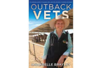 Outback Vets