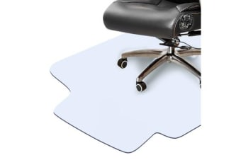 New Office Carpet Chair Mat 120CMx90CM