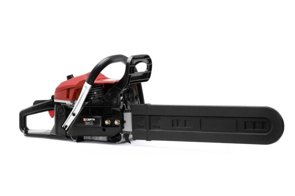 "Certa 52cc 20"" Chainsaw with Oregon Chain"