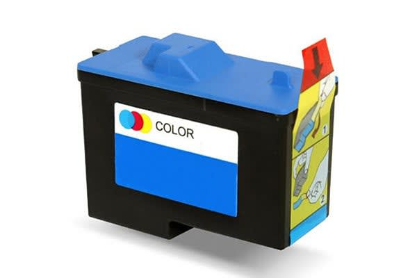 18L0042 / No.83 Remanufactured Inkjet Cartridge