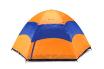 Komodo 2-in-1 6 Person Instant Pop-up Tent