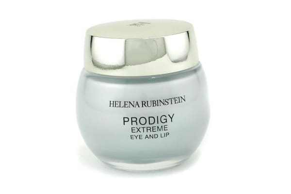 Helena Rubinstein Prodigy Extreme Ultimate Rejuvenating Cream For Eyes & Lips (15ml/0.5oz)