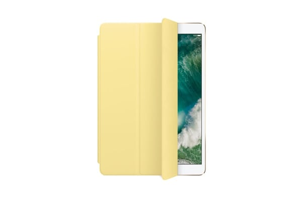 "Apple Smart Cover for 10.5"" iPad Pro (Pollen)"