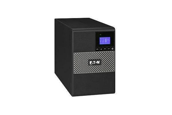 Eaton 5P 1150VA / 770W Tower UPS with LCD