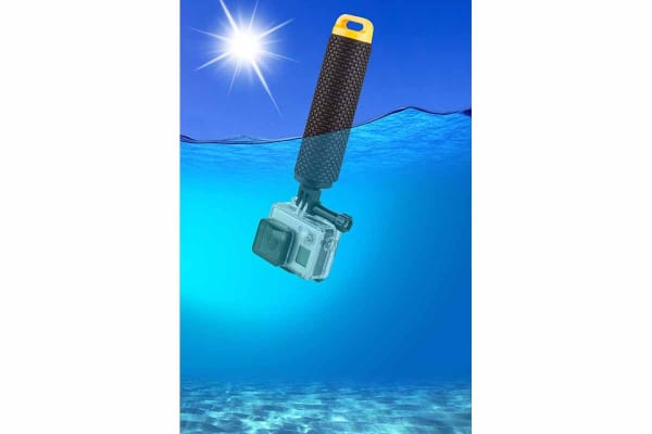 Vivitar Floating Hand Grip (VIV-APM-7513)