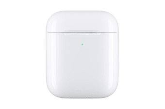 Apple Wireless Charging Case for AirPods 2