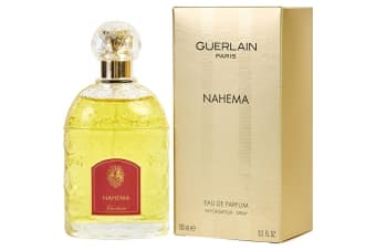 Guerlain Nahema Eau De Parfum Spray 100ml
