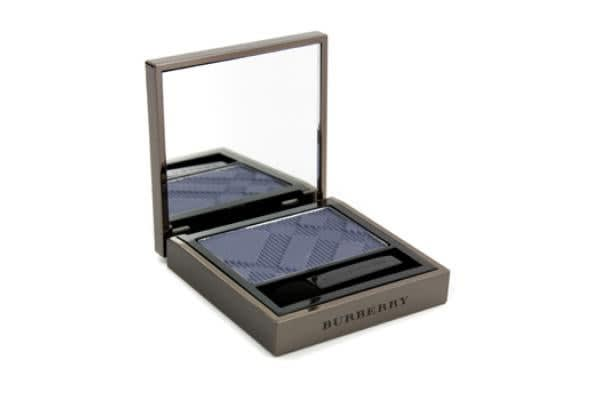 Burberry Sheer Eye Shadow Eye Enhancer - # No. 14 Lavender (2.5g/0.088oz)