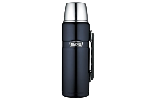 Thermos 1.2 Litre Drink Bottle - Blue