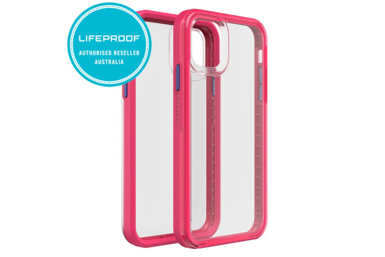 Lifeproof Slam Drop Proof Protective Case Cover for Apple iPhone 11 Hopscotch/PK