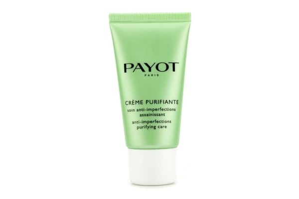 Payot Expert Purete Creme Purifiante - Anti-Imperfections Purifying Care (50ml/1.6oz)