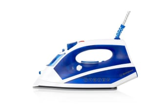 Westinghouse 2200W Opti-Glide Steam Iron