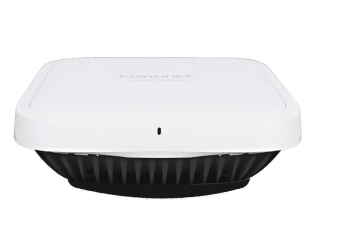 Fortinet FortiAP U421EV WLAN access point 2533 Mbit/s Power over Ethernet (PoE)