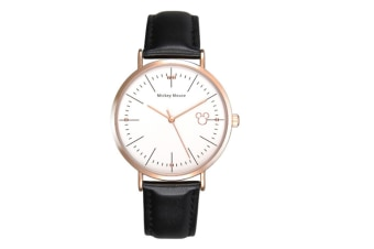 Select Mall Fashion Cute Watch Waterproof Watch Wrist Watch for Lady Girls Dress Casual Quartz Watches for Women-2