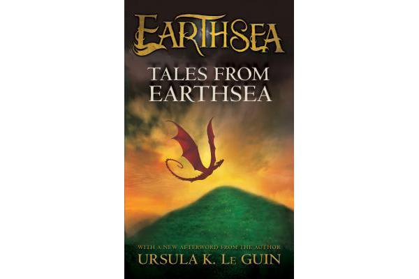 a wizard of earthsea thesis The circle of life is a journey that we all must travel we all experience what it is like to try new and adventurous paths with these paths we learn that there is right and wrong, and there are consequences to every action in a wizard of earthsea by ursula k le guin we travel with ged as he.