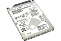 HGST 500GB 2.5' 7mm SATA 7200RPM HDD, 32MB Cache, HTS725050A7E630 - Hitachi